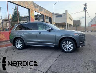 Volvo XC90 2018 for Sale in Portland, OR