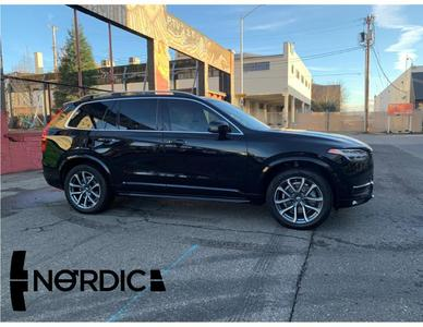 Volvo XC90 2019 for Sale in Portland, OR