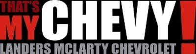 Landers McLarty Chevrolet Image 8