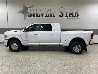 RAM 3500 2021 for Sale in Midlothian, TX