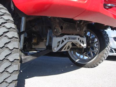 Chevrolet Silverado 1500 2008 for Sale in El Paso, TX