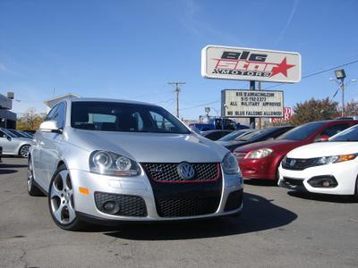 Volkswagen Jetta 2006 for Sale in El Paso, TX