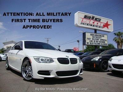 BMW 335 2013 for Sale in El Paso, TX