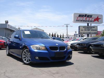 BMW 328 2011 for Sale in El Paso, TX