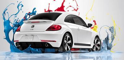Loyalty Volkswagen Image 2