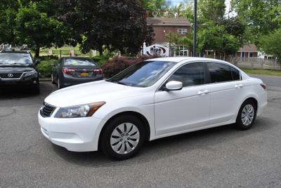 Honda Accord 2010 for Sale in Metuchen, NJ