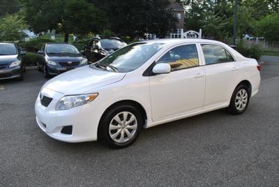 Toyota Corolla 2009 for Sale in Metuchen, NJ