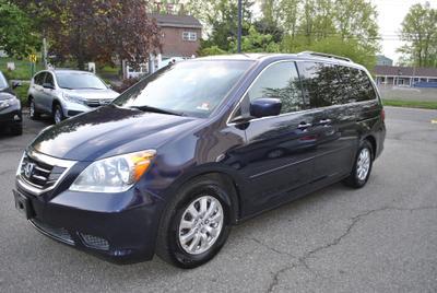 Honda Odyssey 2008 for Sale in Metuchen, NJ