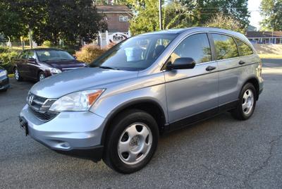 Honda CR-V 2011 for Sale in Metuchen, NJ