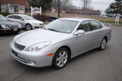 Lexus ES 330 2005 for Sale in Metuchen, NJ