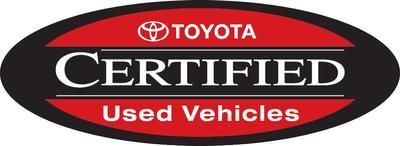 2018 Toyota RAV4  for sale VIN: 2T3RFREVXJW799121