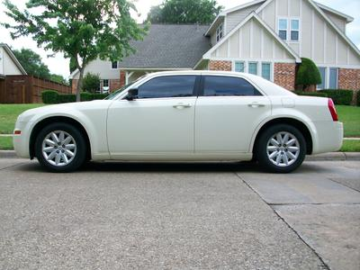Chrysler 300 2008 for Sale in Wylie, TX