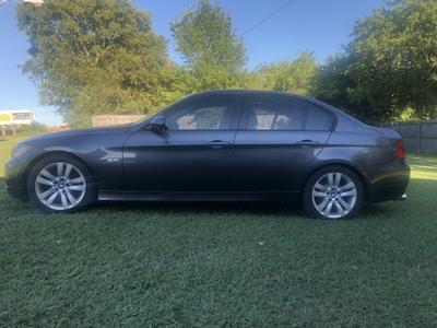 BMW 325 2006 for Sale in Wylie, TX