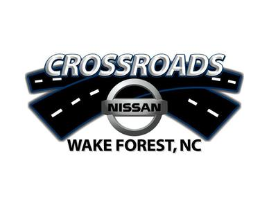 Crossroads Nissan of Wake Forest Image 4