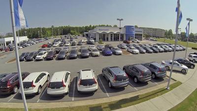 Davenport Autopark Image 1