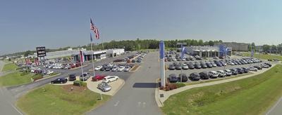 Davenport Autopark Image 2
