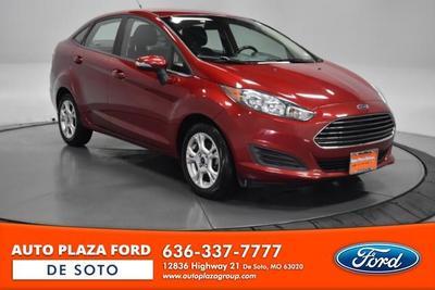 Auto Plaza Desoto >> Check Out These Auto Plaza Ford Deals On Auto Com