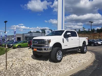 Auto Plaza Ford Image 4