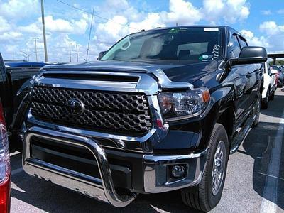 Toyota Tundra 2019 for Sale in Winter Garden, FL