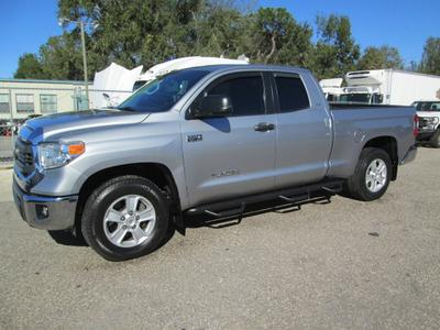 Toyota Tundra 2014 for Sale in Winter Garden, FL