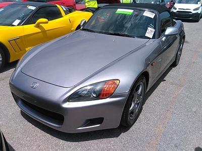 2003 Honda Civic DX for sale VIN: JHMAP11423T007301