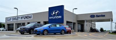 Clay Cooley Hyundai of Rockwall Image 5