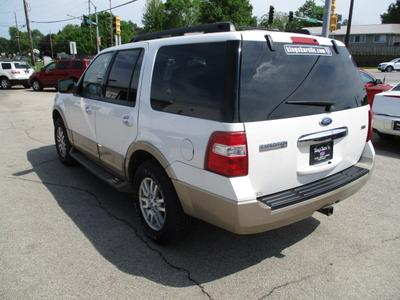 Ford Expedition 2011 for Sale in Marion, IA