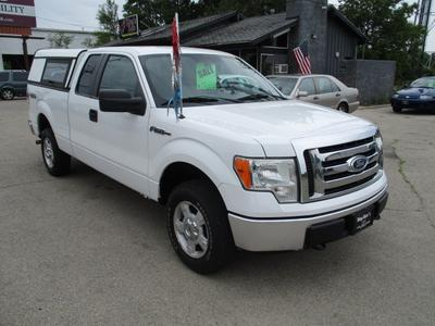 Ford F-150 2010 for Sale in Marion, IA