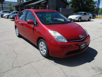 Toyota Prius 2007 for Sale in Marion, IA