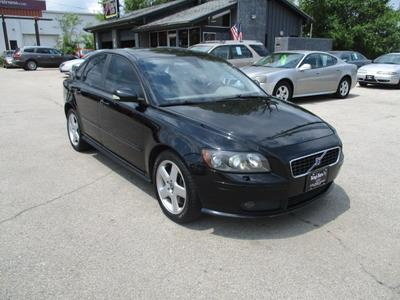 Volvo S40 2005 for Sale in Marion, IA
