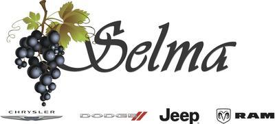 Selma Chrysler Dodge Jeep Ram Image 7