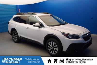Subaru Outback 2021 for Sale in Louisville, KY