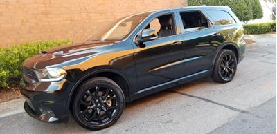 Dodge Durango 2019 for Sale in Atlanta, GA