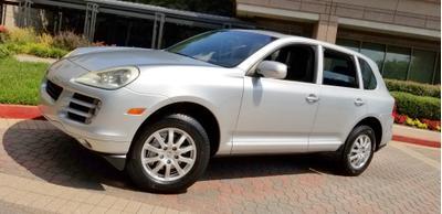 Porsche Cayenne 2010 for Sale in Atlanta, GA