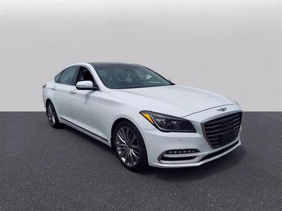 Genesis G80 2019 for Sale in Egg Harbor Township, NJ