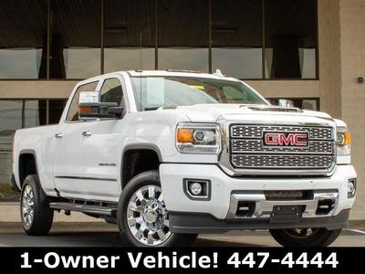 GMC Sierra 2500 2019 for Sale in Louisville, KY