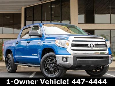 Toyota Tundra 2017 for Sale in Louisville, KY