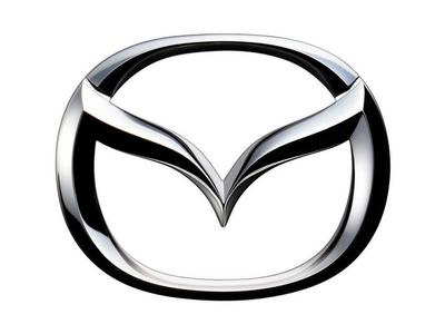 Bob Baker Mazda Image 4