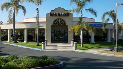 Bob Baker Mazda Image 5