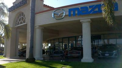Bob Baker Mazda Image 7