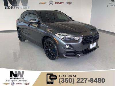 BMW X2 2019 for Sale in Bellingham, WA
