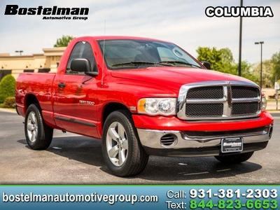 Dodge Ram 1500 2004 for Sale in Columbia, TN