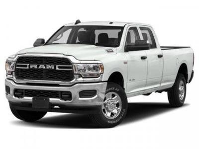RAM 3500 2019 for Sale in Austin, TX