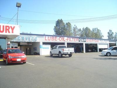 Auburn Ford Image 2