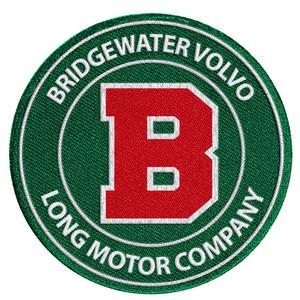 Volvo Cars Bridgewater Image 7