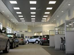 Tulley BMW of Manchester Image 1