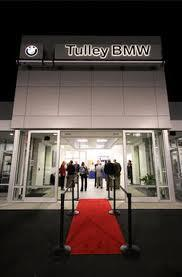 Tulley BMW of Manchester Image 2