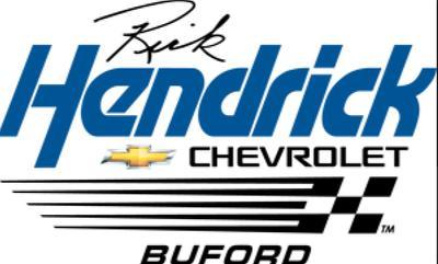 Rick Hendrick Chevrolet of Buford Image 3