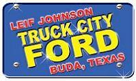 Truck City Ford Image 4