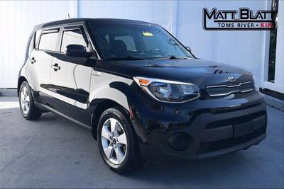 KIA Soul 2019 for Sale in Toms River, NJ